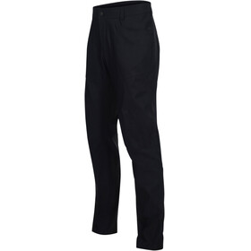 Peak Performance M's Iconiq Pants Black